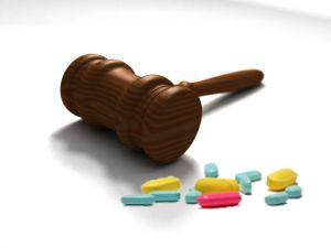 gavel pills01